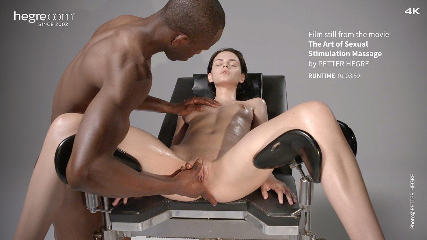 Ashlie lotus porn