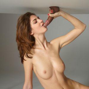 Charlotta Hegre masseuse