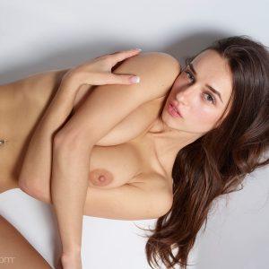 Cameron Hegre Sexpert - Drop dead sexy