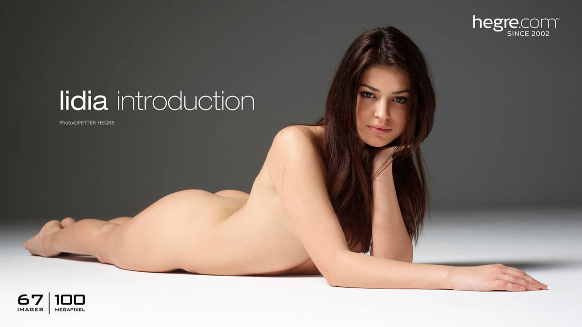 perfect body adelaide escort review