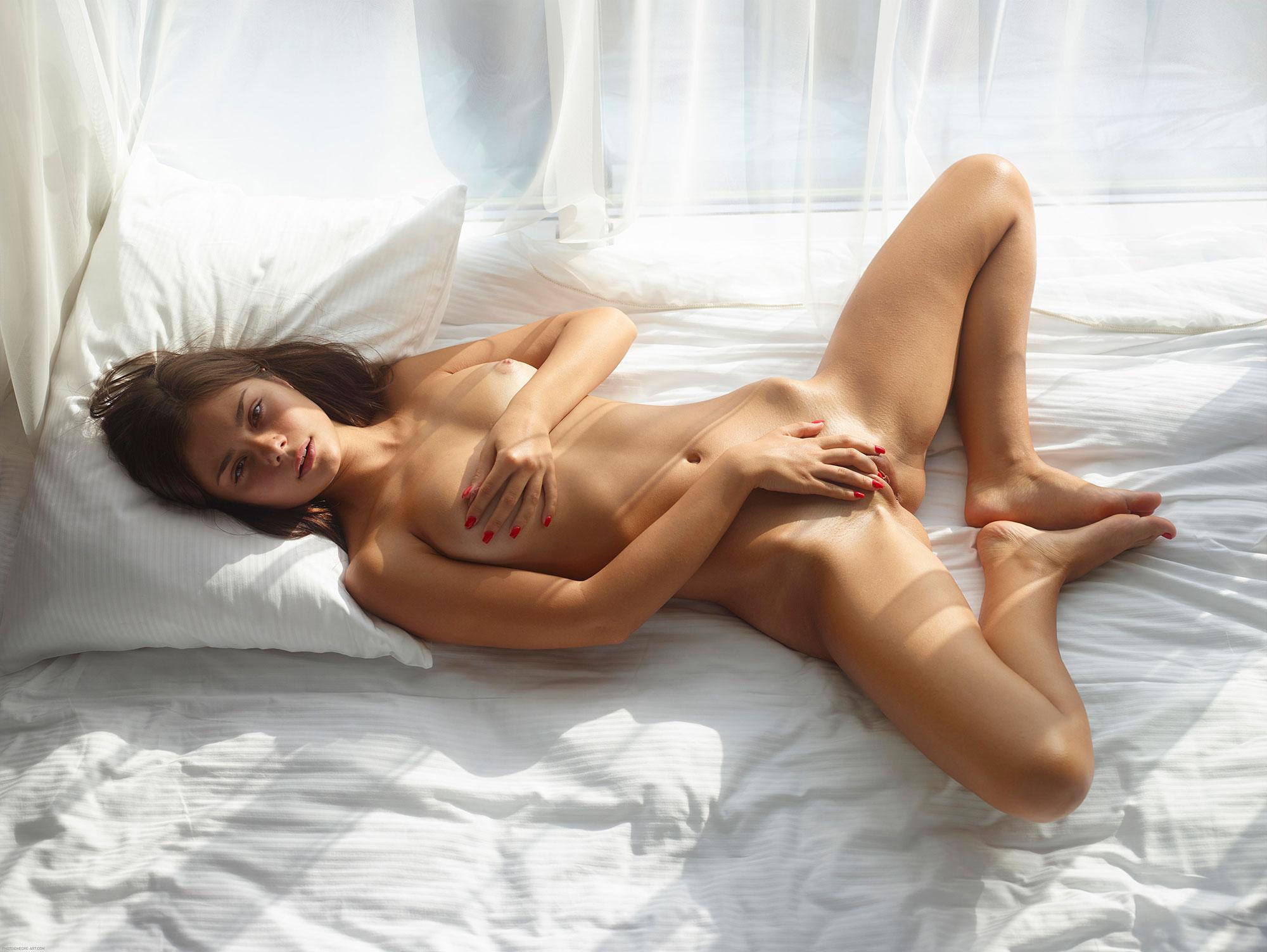film porno massage sexe model nimes