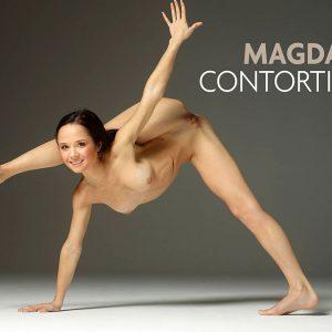 Magdalena Hegre Art