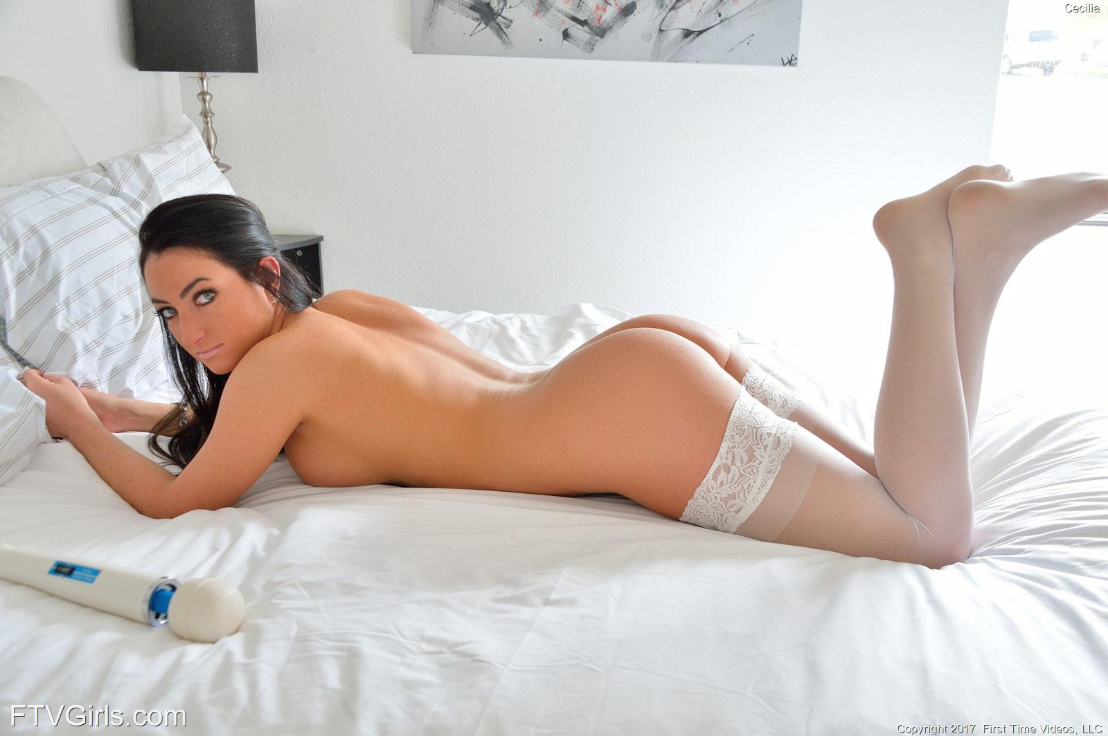 Patom girls sexy photos