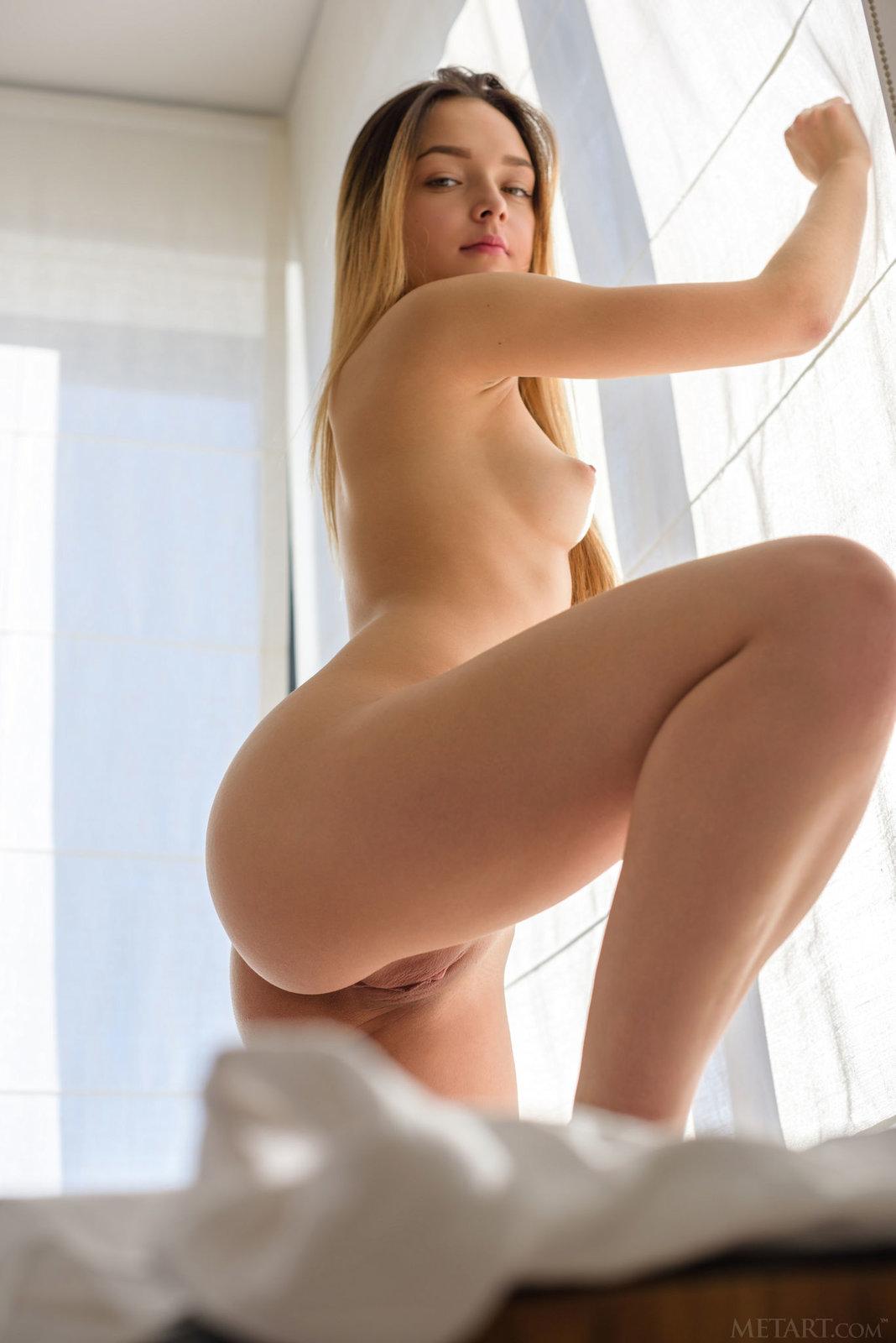 Erotica Slava nude photos 2019