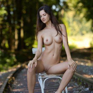 Stefan Soell Nude Art