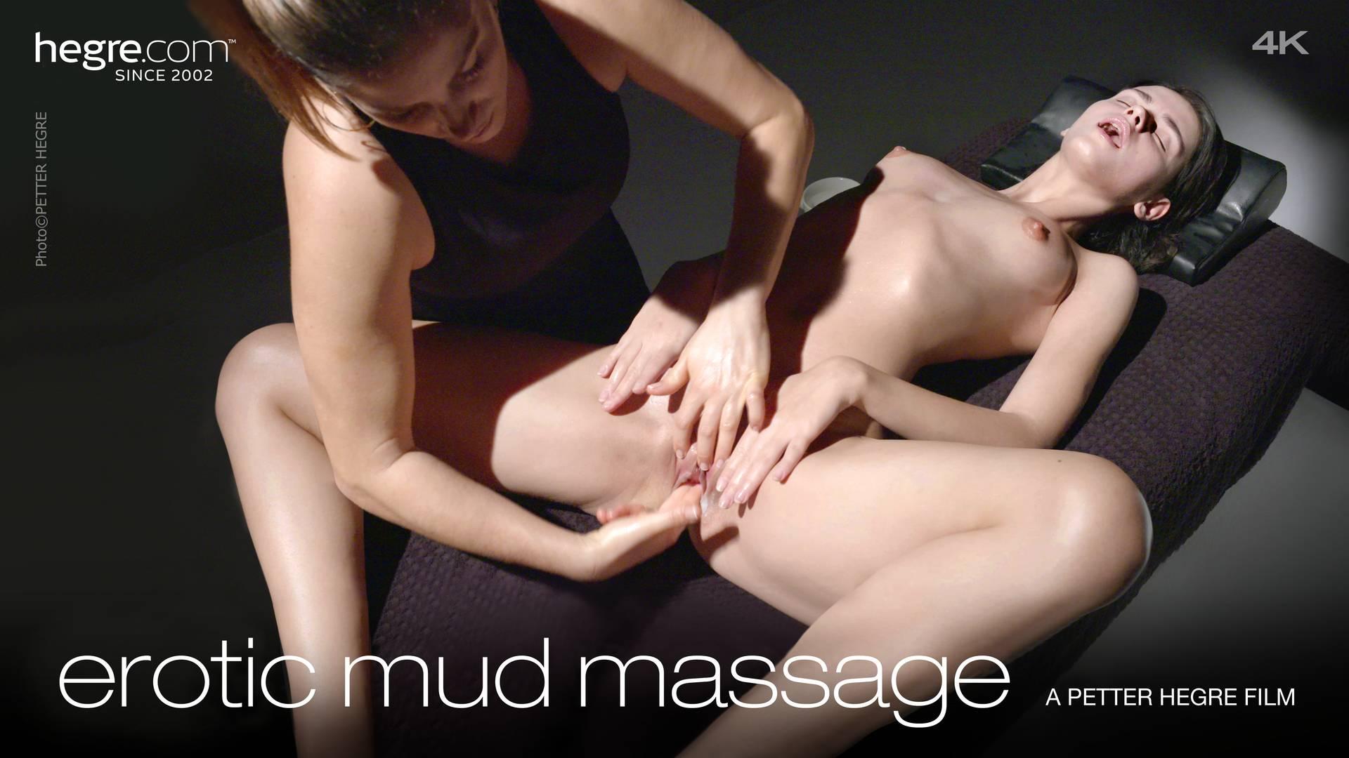 Massage Hegre Art