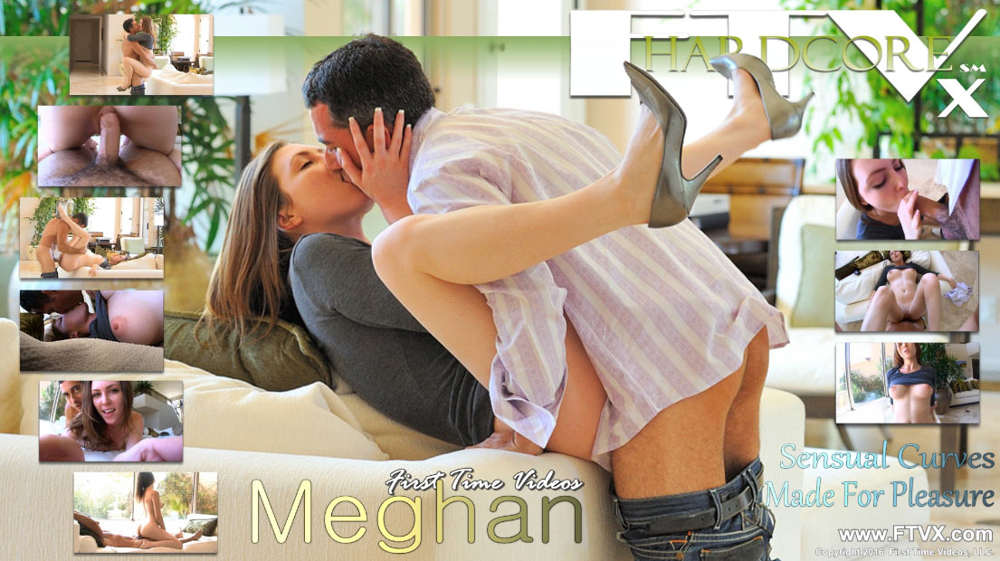 ftvx with Meghan