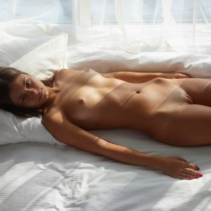 Venus Hegre Art