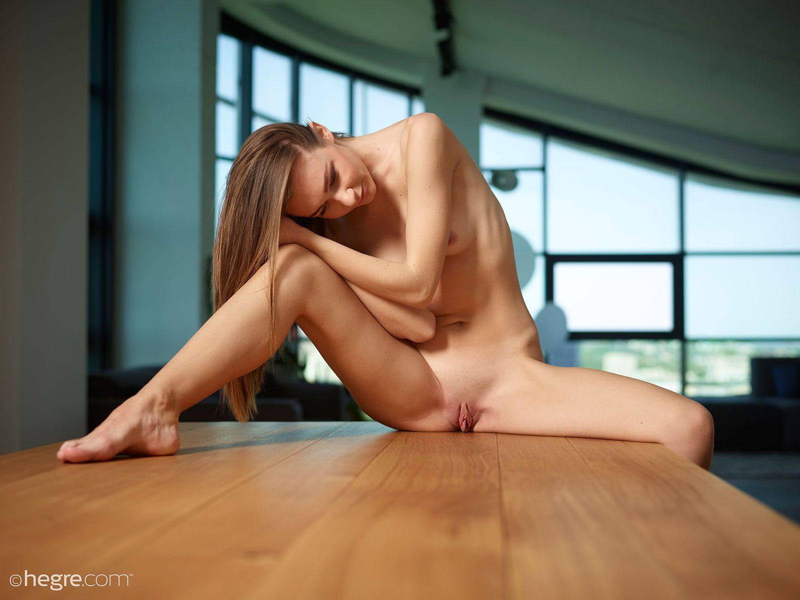 Kendra nude video-9699
