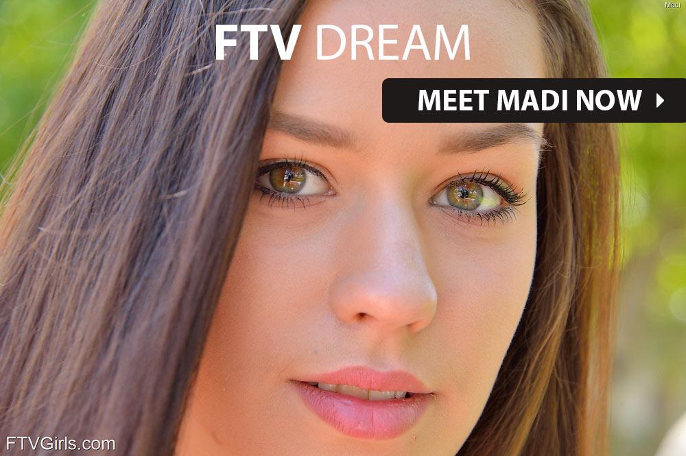 Madi ftvgirls model