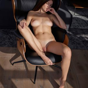 Arina Hegre