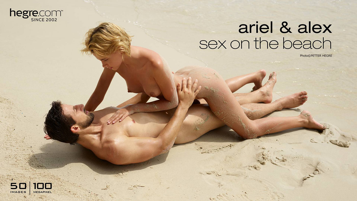 sex on the beach drink tantric naturist massage