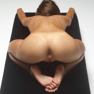 Karina Hegre