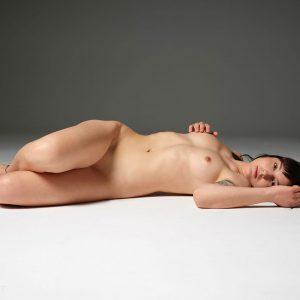 Ophelia Hegre