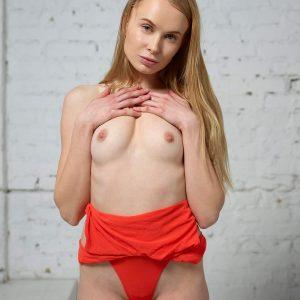 Kateryna Hegre