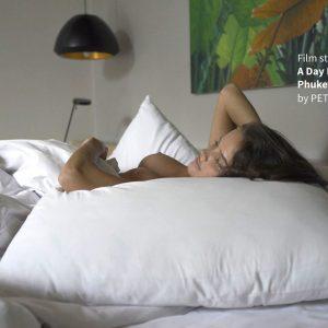Zaya Hegre