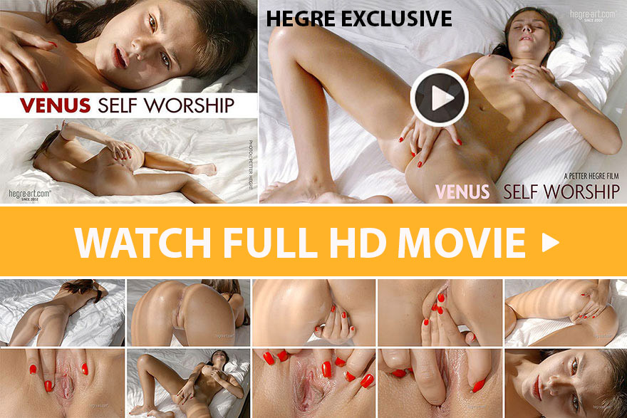 venus hegre - Download HD Movie