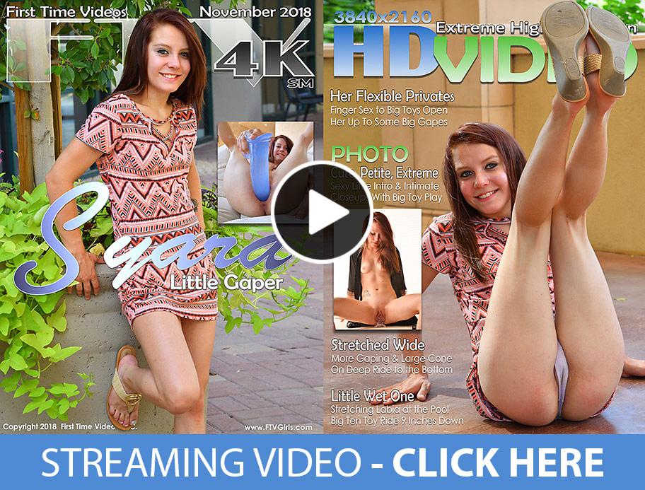ftvgirls videos