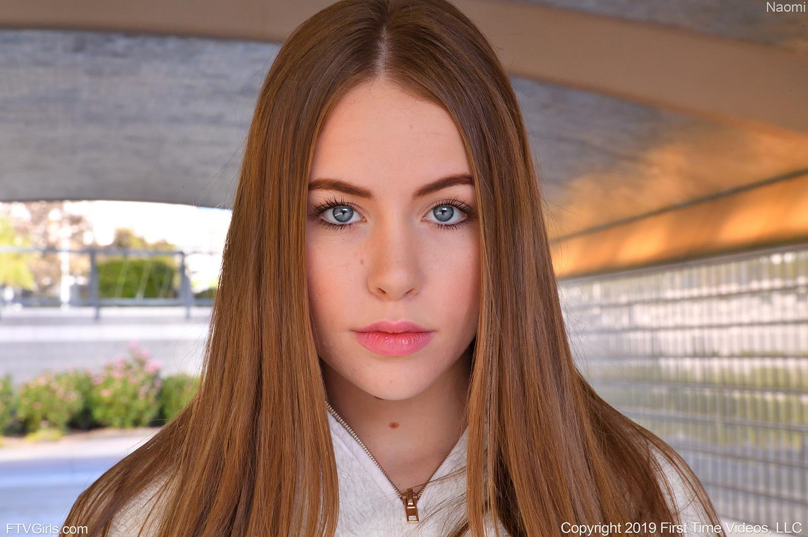Naomi Blue Twitter