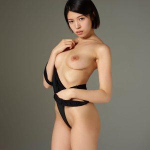 Sayoko Hegre