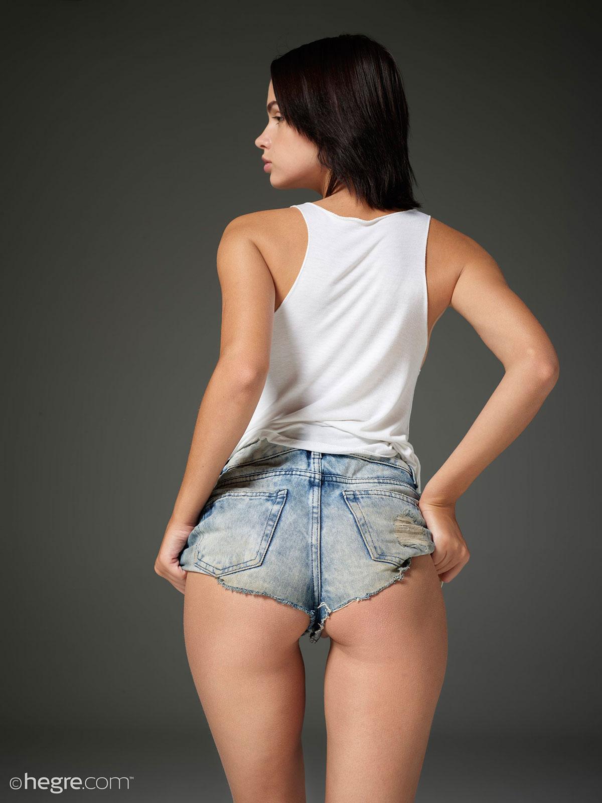 Katarina kaif sexy photos