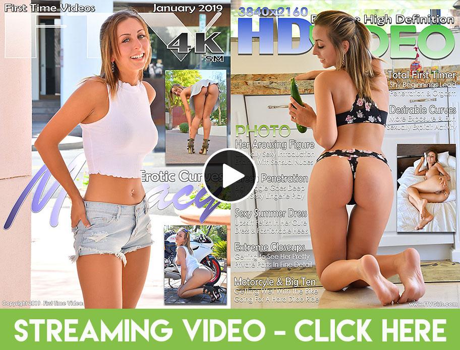 ftv girls free video
