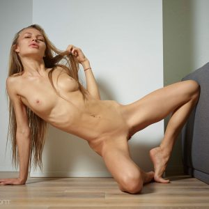 Jolie Hegre