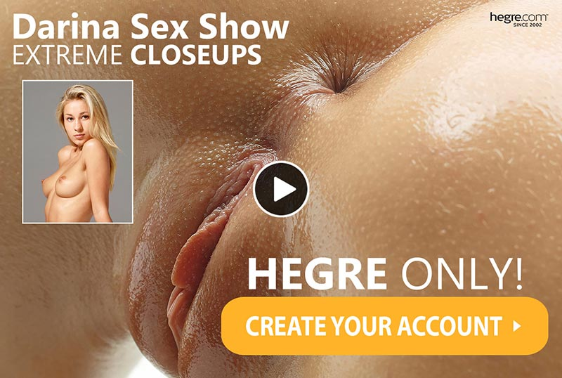 hegre galleries massage