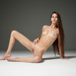 Leona Hegre