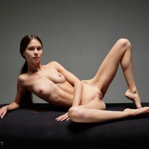 Leona by Petter Hegre