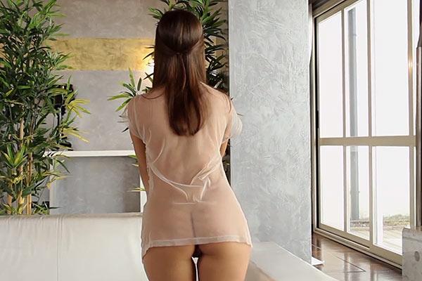 METART | Metart nude girls and beautiful naked women